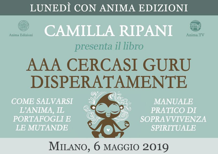 Ripani-Milano
