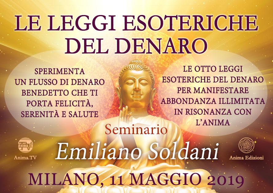 Soldani-Leggi-Denaro