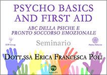Videocorso-Poli-Psycho-Basics