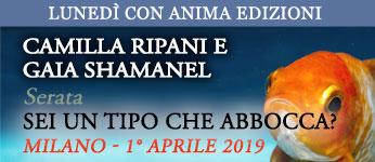 Shamanel Ripani 1apr19