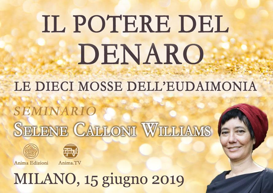 Calloni-Denaro-2