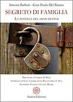 Libro-Barberi-Del-Bianco-Segreto-Famiglia