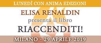 Renaldin 29 apr 19