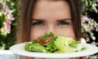 ripani-insalata