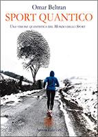 Libro-Beltran-Sport-quantico