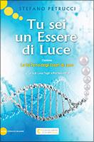 Libro-Petrucci-Essere-Luce