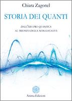 Libro-Zagonel-Storia-quanti
