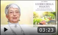 Maffina-promo-Codici-felicita