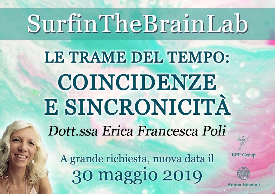 SurfInTheBrain-new3-30-maggio-2019
