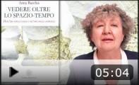 Bacchia-Promo