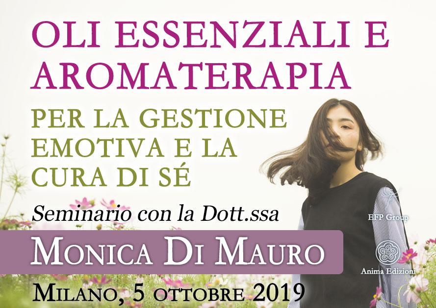 Di-Mauro-Aromaterapia