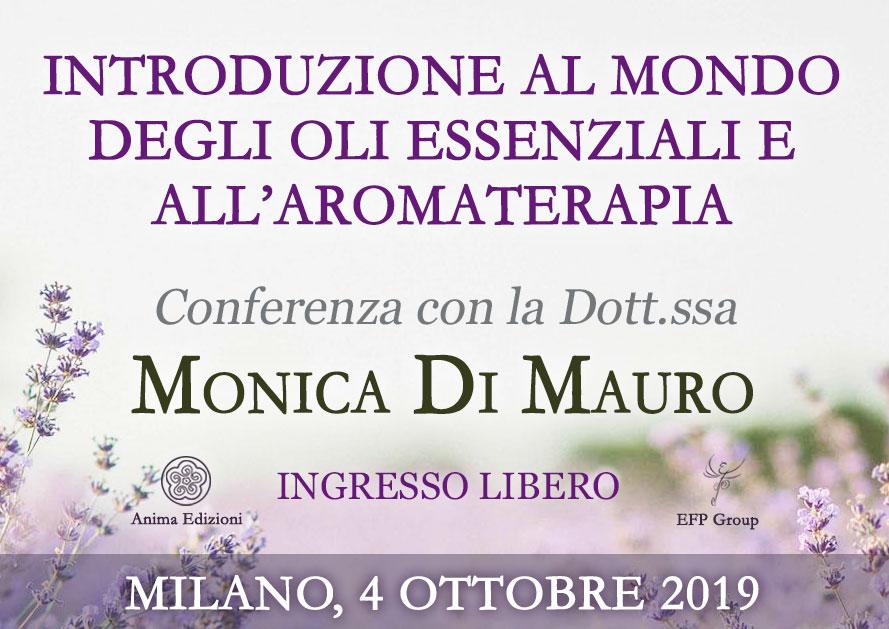 Di-Mauro-Introduzione-def