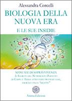 Libro-Corcelli-Biologia-Nuova-Era