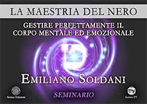 Videocorso-Soldani-Maestria-Nero