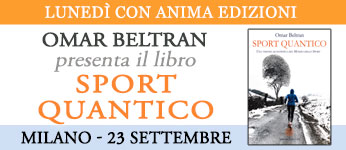 Beltran 23 settembre 2019