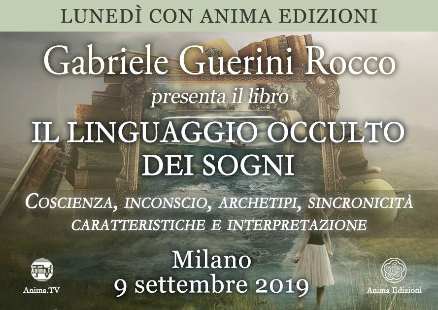 Guerini-Rocco-def