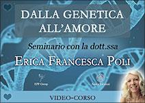 Videocorso-Poli-Genetica-Amore