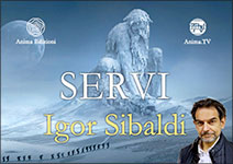 Videocorso-Sibaldi-Servi-def