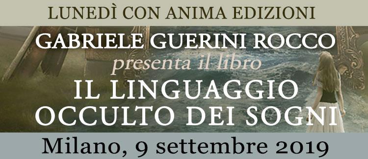 Guerini Rocco 9 sett