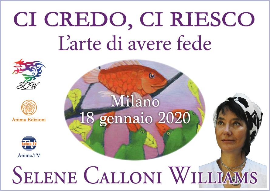 Calloni-Ci-credo-DEF