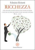 Libro-Elviretti-Ricchezza