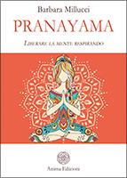 Libro Millucci Pranayama