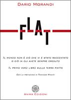 Libro-Morandi-Flat
