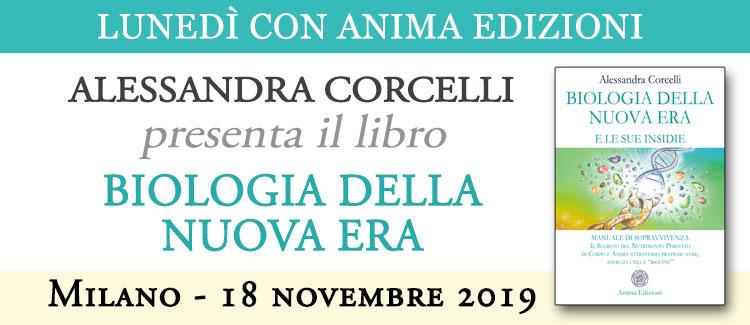 Corcelli 18 nov 2019