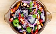 piu-insalata2