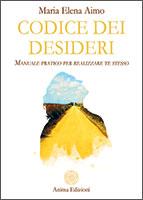 Libro-Aimo-Codice-desideri