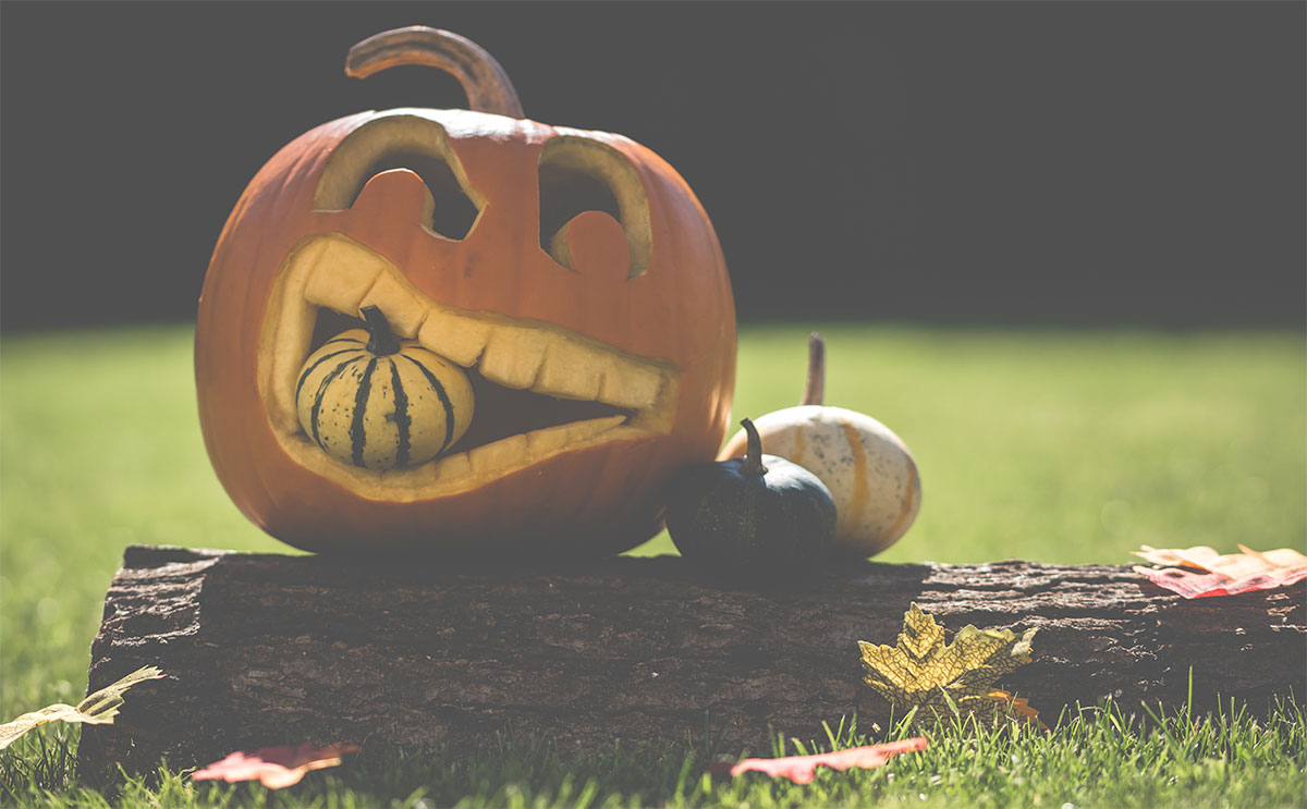 oroscopo-Halloween