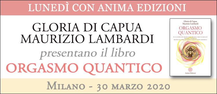 Di Capua Lambardi 30 mar 20