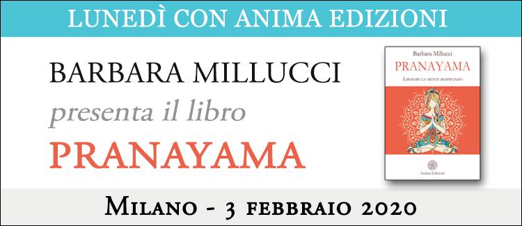 Millucci 3 feb 2020
