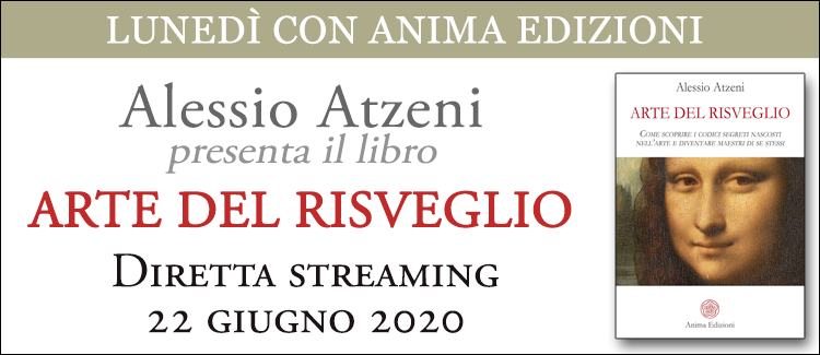 Atzeni 22 giugno 2020