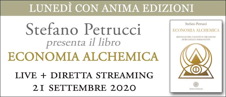 Petrucci 21 settembre 2020