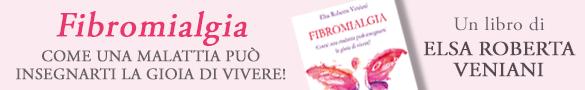 Libro Veniani Fibromialgia