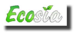 46. ECOSIA: BASTA UN CLIC... PER SALVARE 2 METRI QUADRI DI FORESTA