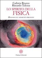 Libro-Brucco-Telesca-Spirito-Fisica