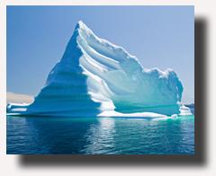 04. IL SINTOMO: LA PUNTA DELL'ICEBERG